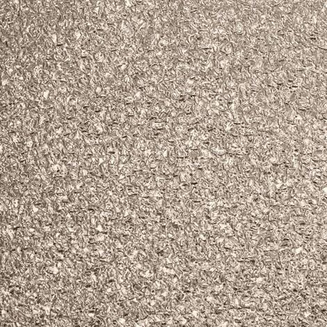 701367 Textured Sparkle Shimmer Warm Gold Grey Feature Wallpaper