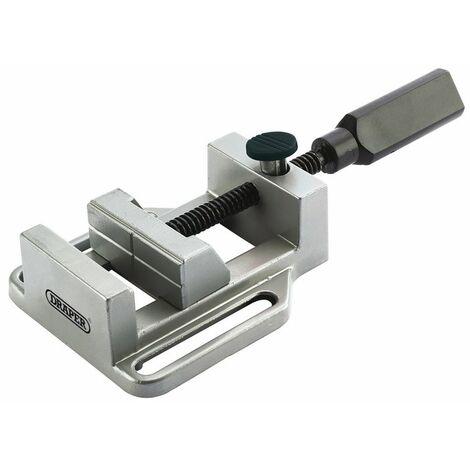 70mm Quick Release Drill Press Vice