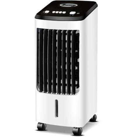 70W 220V portable air conditioner