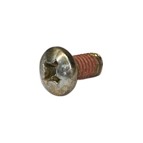 710-1309 - Vis pour tondeuse autoportée MTD