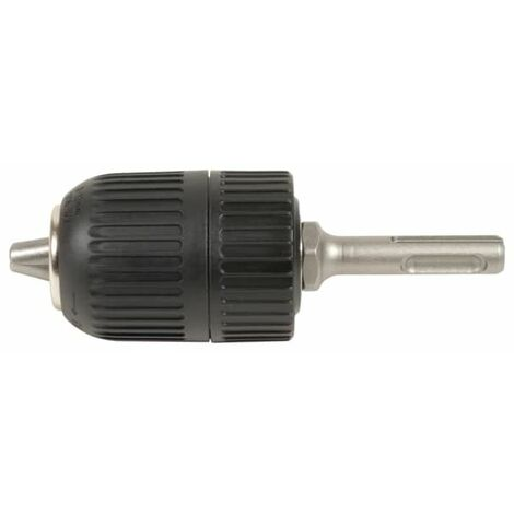 711099 13mm Keyless Chuck & SDS Adaptor (HIK711099)
