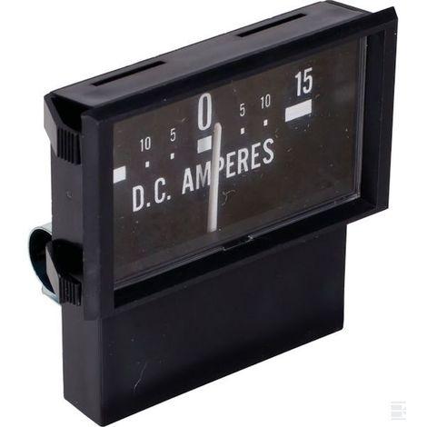 725-0925 - Ampèremètre pour Tondeuse Autoportée MTD