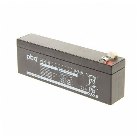 72506098 Batterie tondeuse MTD