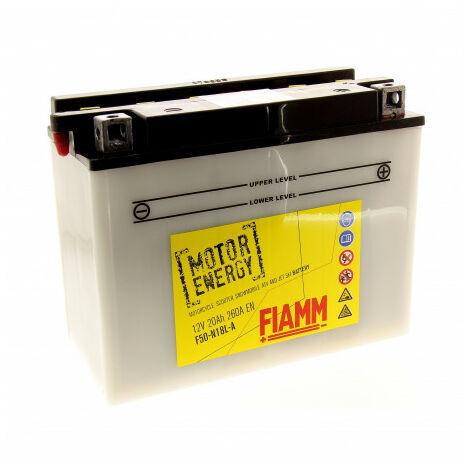 7251635 Batterie Autoportée MTD