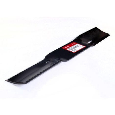 72531763C00 - Lame Gauche 50cm pour Tondeuse Autoportée HONDA