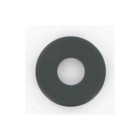 736-0684 - Rondelle pour tondeuse autoportée MTD