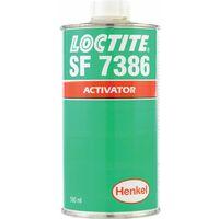 7386 Multi-bond Activator 500ml