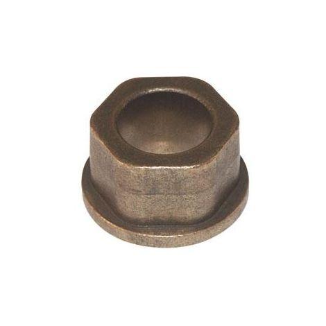 741-0598 - Bague en bronze pour transmission tondeuse autoportée MTD