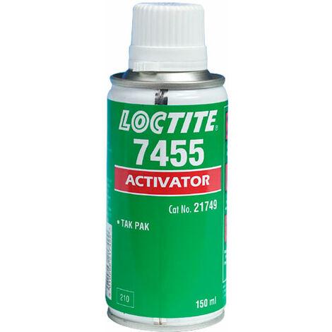 7455 Activators