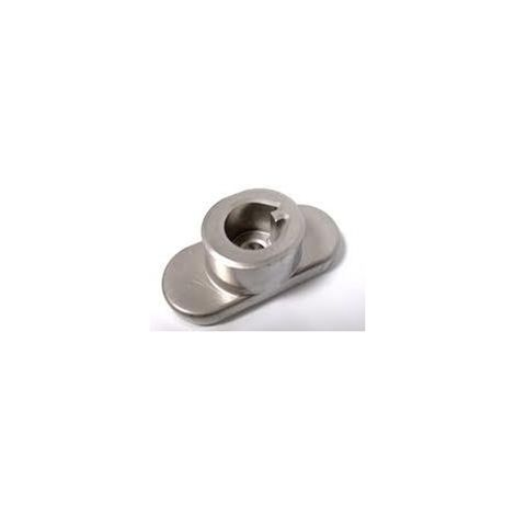 7480376E - Support de lame D. 22.2mm pour tondeuse MTD