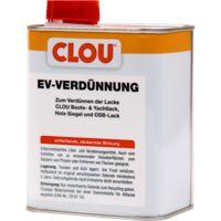 750ml Clou EV-Verdünnung