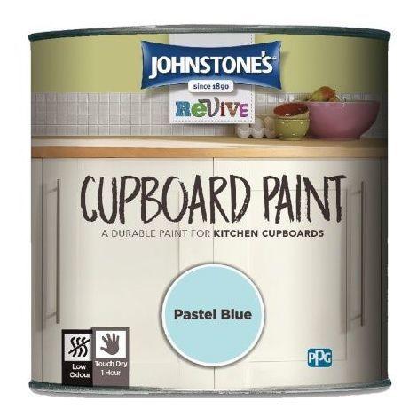 750ml Johnstones Revive Cupboard Paint