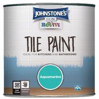 750ml Johnstones Revive Tile Paint