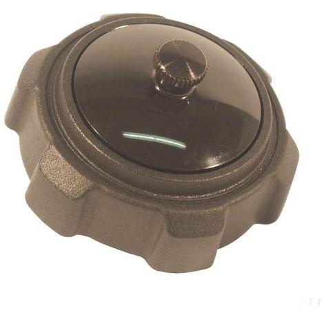 7510603A - Bouchon réservoir essence pour tondeuse autoportée MTD