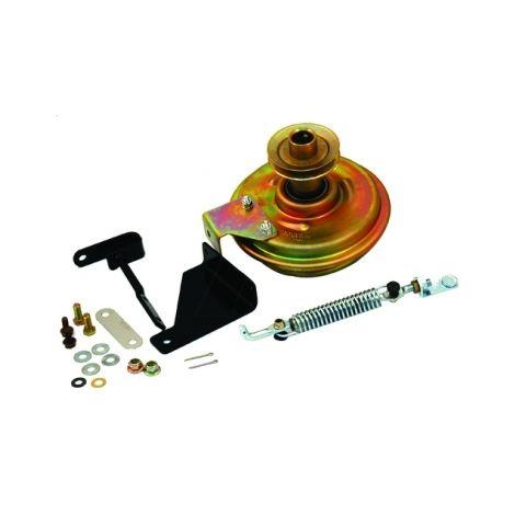 753-06347 - Embrayage de lame pour tondeuse autoportée HYDROSTATIQUE MTD