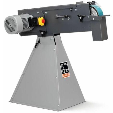 75mm Bandschleifer (Basiseinheit) GRIT GX 75