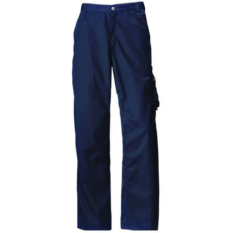 76447-590 Manchester Service Trousers