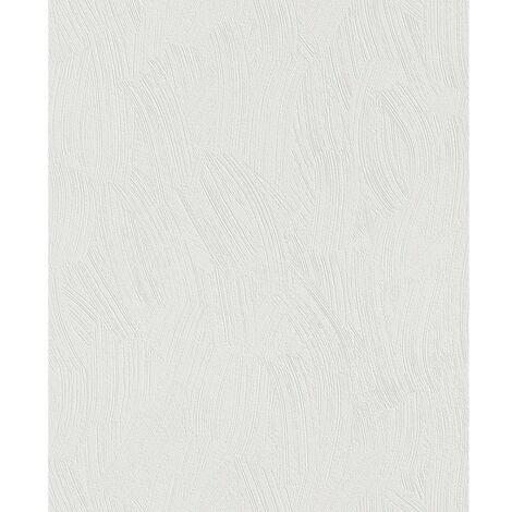 767001 - Papier intissé à peindre Robusto
