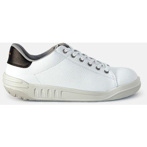 مقاول يتيم الكاحل chaussure securite nike - megevedesignflat.com