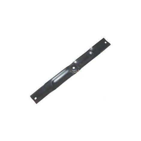 782965MA - Lame 46cm pour tondeuse autoportée NOMA - MURRAY coupe 92cm