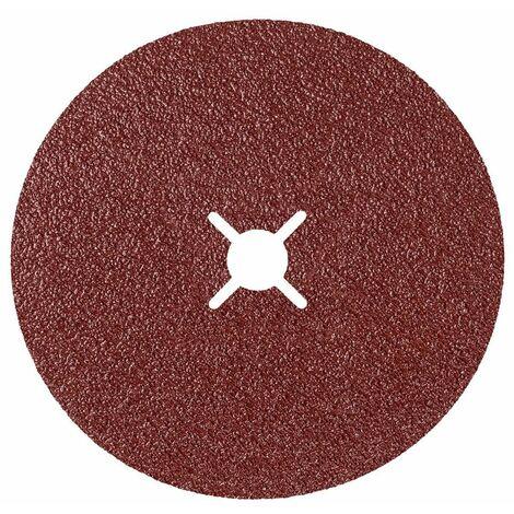 782C Cubitron II Fibre Discs