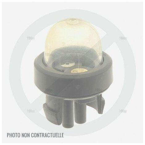 791683974B Pompe amorçage débroussailleuse MTD