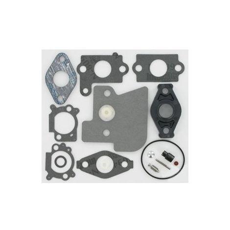 792383 - Kit joints de carburateur pour moteur BRIGGS et STRATTON