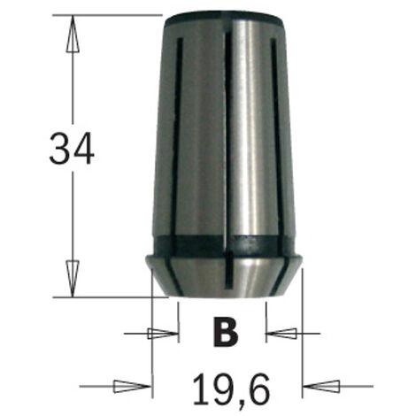 796 - PINCES POUR MACHINES CMT, DEWALT, FELISATTI, FEIN ET METABO