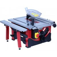 "8""/210mm Bench Top Table Saw"