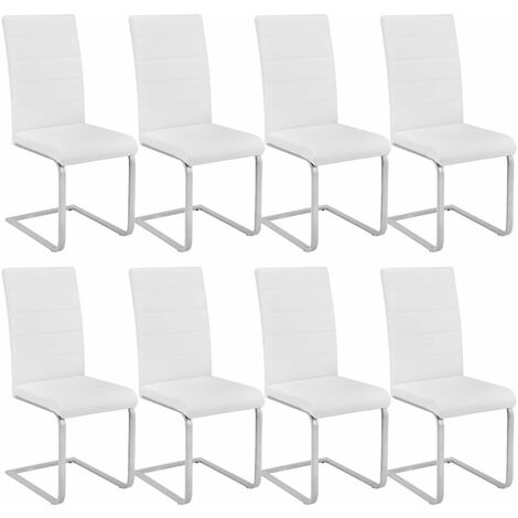 8 dining chairs rocking chairs - dining room chairs, kitchen chairs, dining table chairs