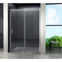 Schiebetüre für nische badezimmer zu Top-Preisen - Die ...
