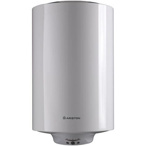 80 litres paroi verticale luxe montés électrique chauffe-eau radiateur 1,8 kW Pro Eco