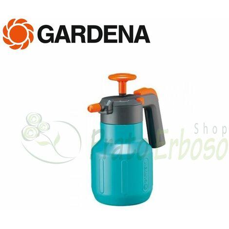 814-20 - Irroratore a pressione Comfort 1.25 litri