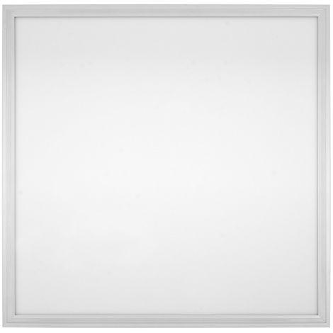 81948 Plafond LED 40W 4000lm 595x595mm