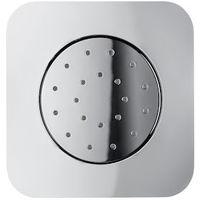8433290301274 Roca - Jet empotrado orientable para espacios de ducha - Serie Puzzle
