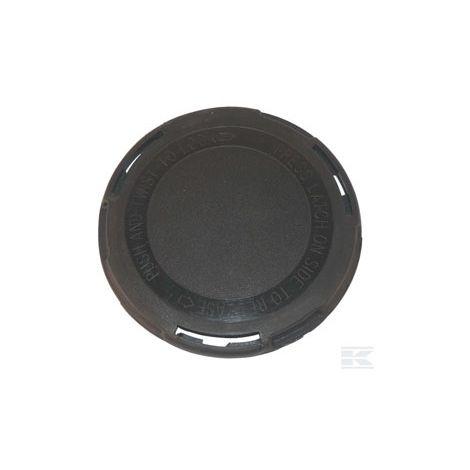 856447 - Couvercle de Tête nylon pour coupe bordure Flymo