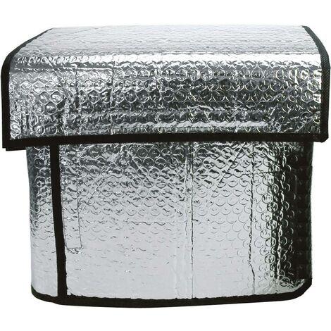 857310.Protection thermique pour batterie C34299
