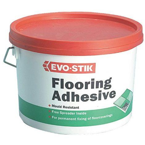 873 Flooring Adhesives