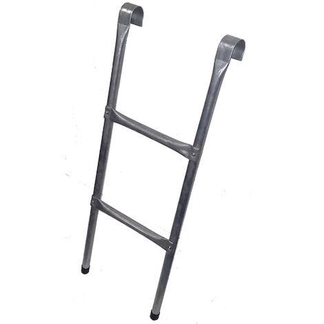 87cm Trampoline Ladder