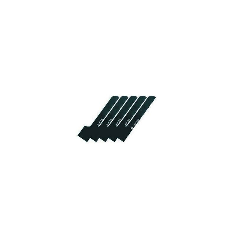Image of 8940158775 Blades Packet (5) - Chicago Pneumatic