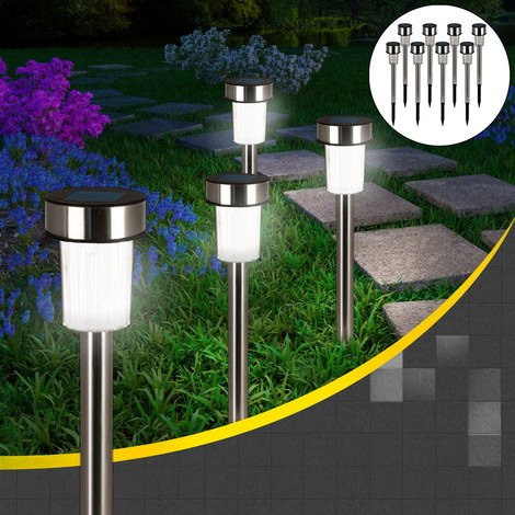 Lampe Jardin. Gallery Of Lampe Led With Lampe Jardin. Gallery Of ...