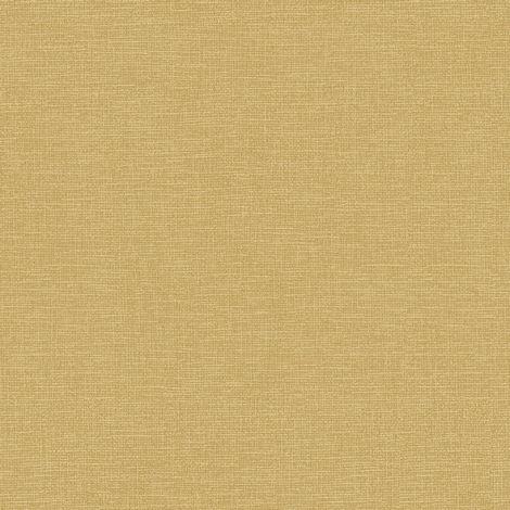 904300 - Canvas Ochre - Arthouse Wallpaper