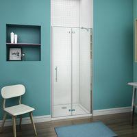 cabine douche rectangulaire prix mini