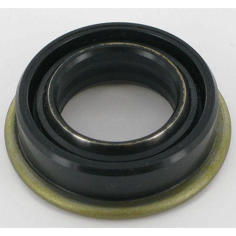 91205733014 - Joint Spi (25x41x9,5mm) pour tondeuse HONDA