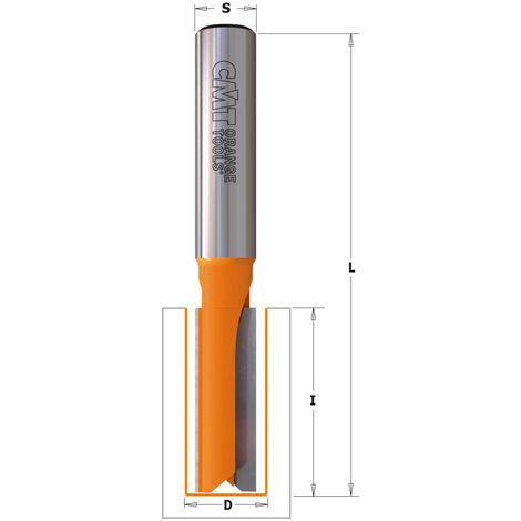 """main image of """"912.100.11 HM-FR. A RAINER D=10X30X60 Z=2 S=8 DR"""""""