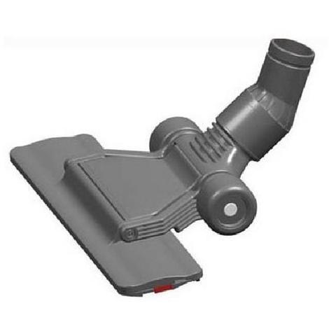 914606-04 Brosse Aspirateur Extra Plate