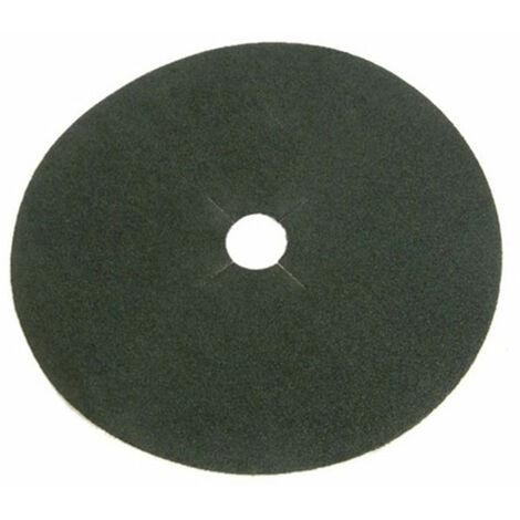 915mm x 100mm Cloth Sanding Belts