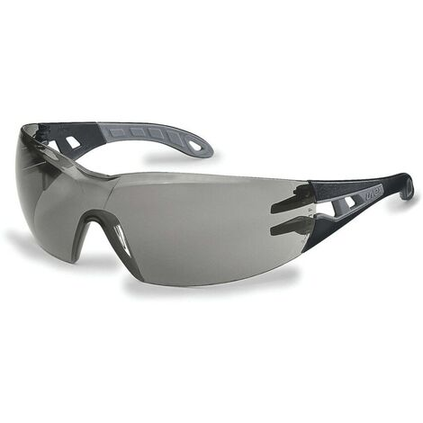 9192 Pheos Safety Spectacles