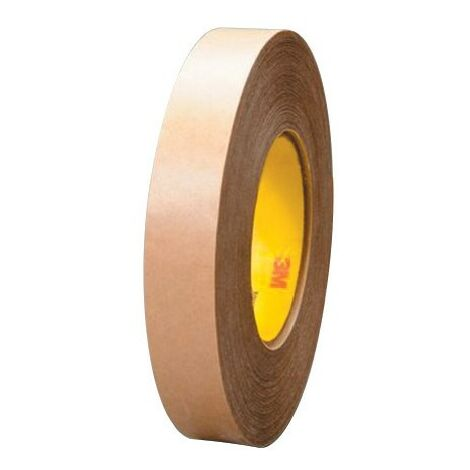 9485 Pressure Sensitive Double-Sided Tapes