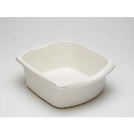 9.5 Litre Addis Rectangular Washing Up Bowl *11 COLOUR CHOICES*